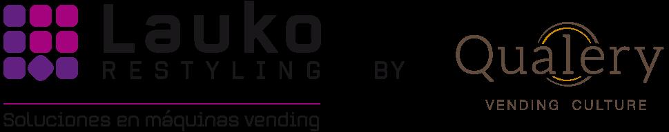 Lauko Restyling